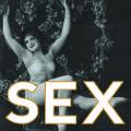Sex120x120